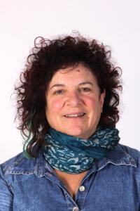 Ms. Dafna Govrin Head of the Program