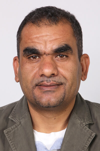 Dr. Khaled alsayed, Advisor