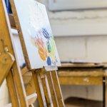 The Academic Program in Art